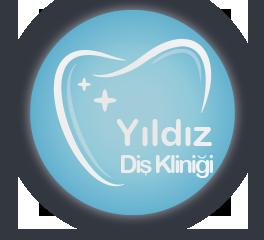 Dermatolog Dr. Filiz Altıoğlu Çığ